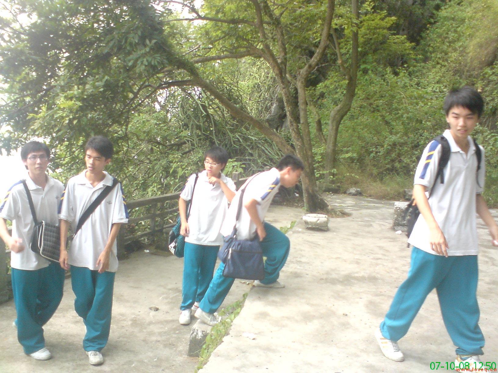 高中噶回忆__loveq排名的广西高中图片