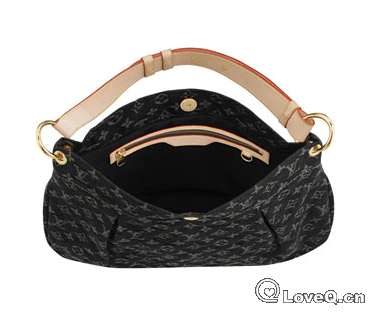 burberry handbags outlet online  burberry handbags outlet online