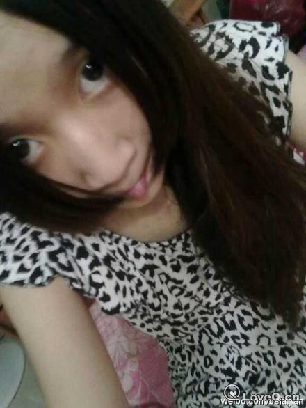 世上最丑陋的女人,__loveq