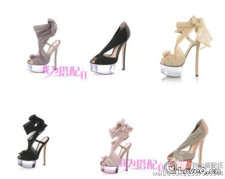 水晶高跟鞋.jpg