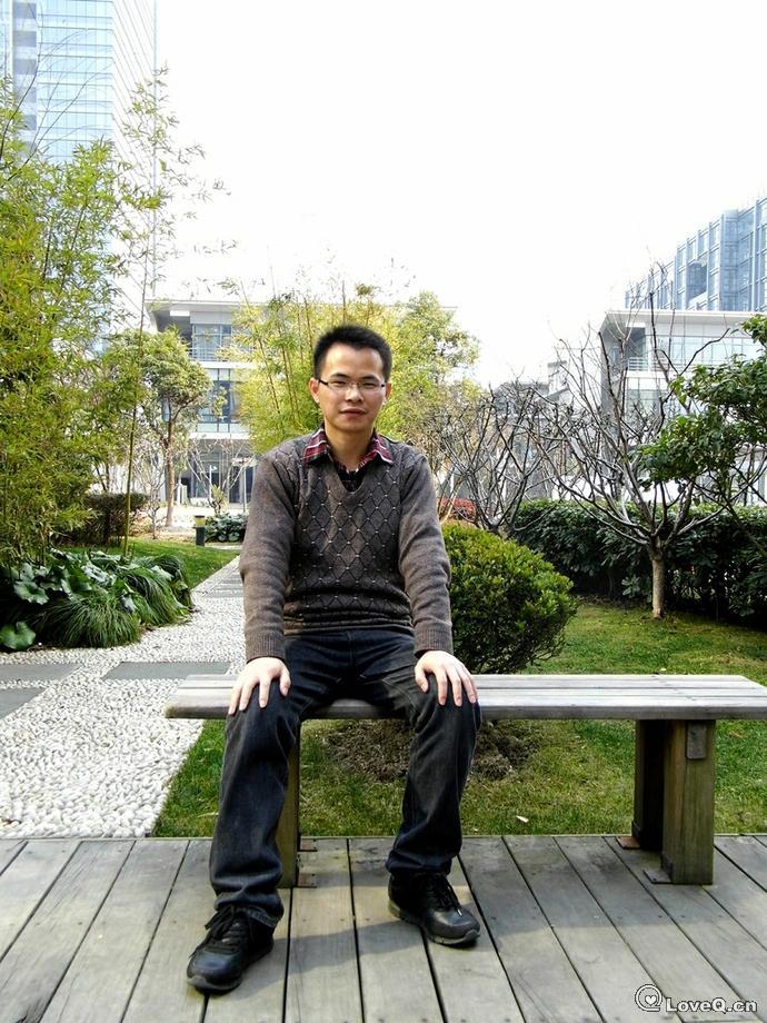 我在上海 loveq 一些事一些情官方网站 乐观高清图片